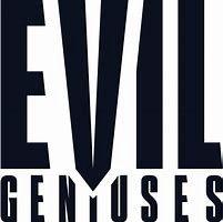 Evil Geniuses LCS Power Rankings Week 3