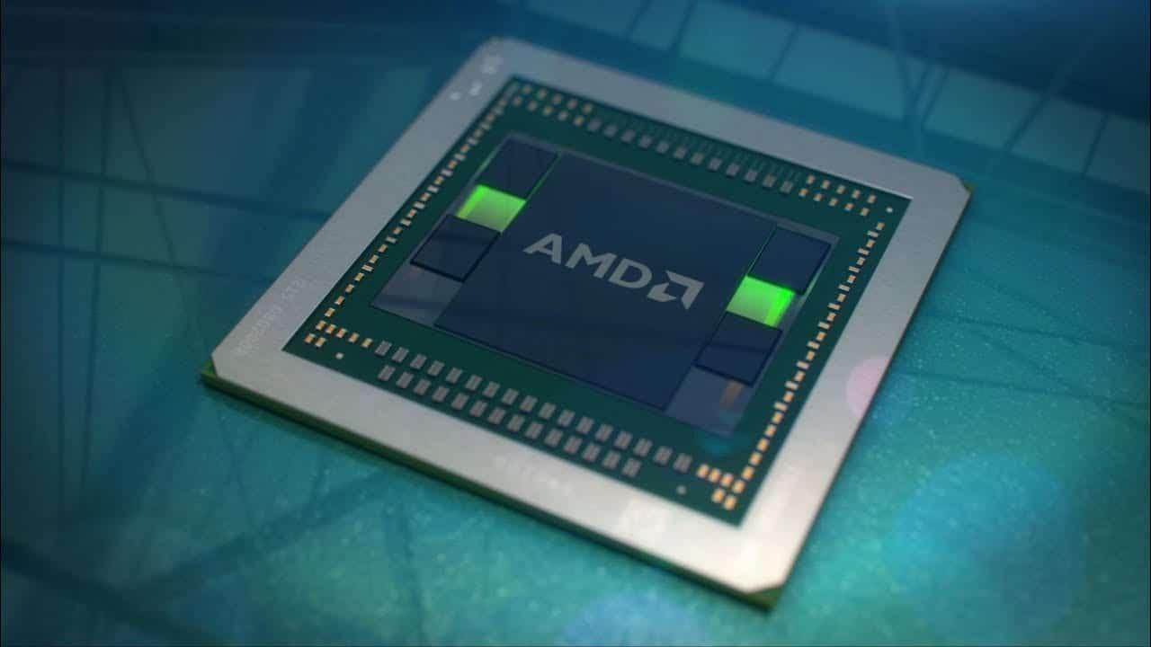 PS5 Specs - CPU