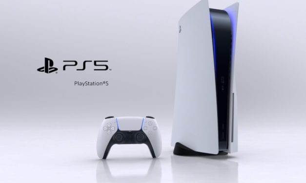 PS5 Specs – Why We Can't Wait For The PS5