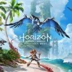 Horizon Forbidden West All New Machines Updated