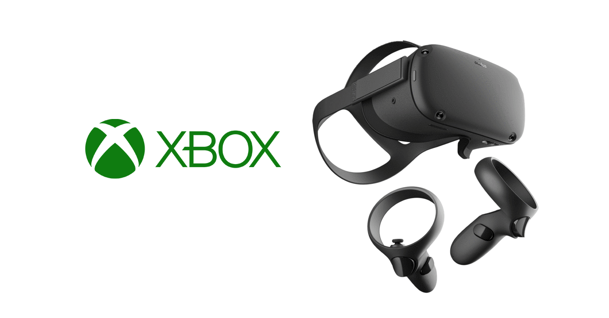 Xbox VR - How Will Microsoft Repsond To VR?