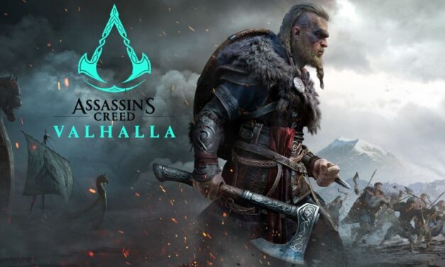 AC Valhalla – Why We're Excited