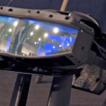 JVC Reveals New Xr Headset With Impressive Specs