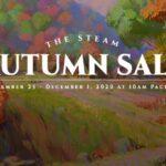 Steam Autumn Sale 2020
