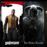 Bethesda Games Will Get Priority On Xbox Series X