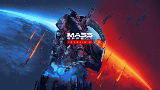 new mass effect game