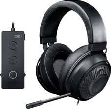 Best Gaming Headset Black Friday Deals 2