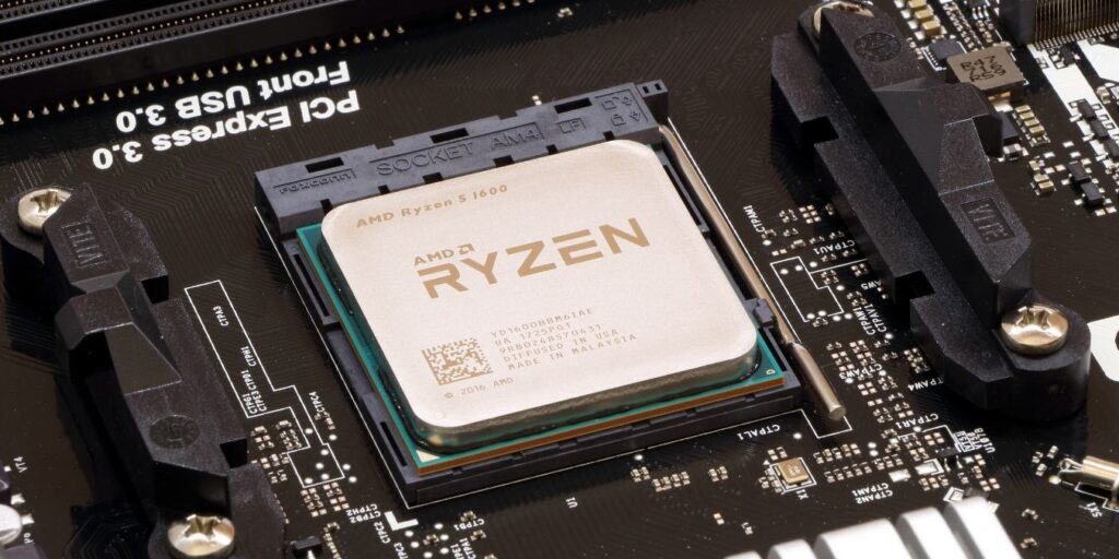 Complete Beginner's Guide To Build A Gaming PC 1